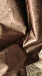Колір молочного шоколаду